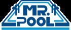mrpool-960x427-140x60