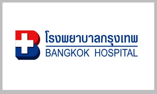hospital_kk